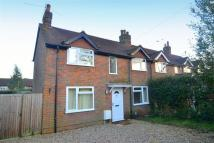 3 bed property to rent in The Meadows, AMERSHAM HP7