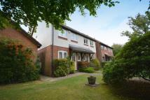2 bed house to rent in Lollards Close...