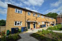 1 bed Maisonette in Drakes Road...