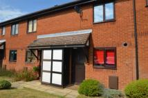 2 bed home in Tylsworth Close...