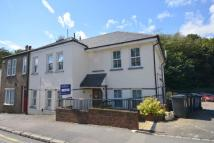 1 bedroom Apartment to rent in Station Road...