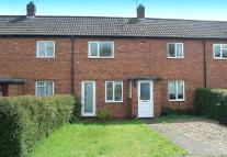 2 bed home to rent in Longwood Lane...