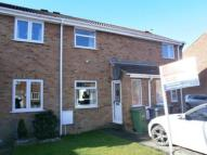 house to rent in Wensleydale Drive