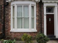 1 bed Studio flat to rent in Heworth Green