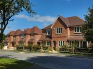 2 bed new home in Love Lane, Watlington