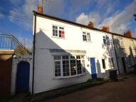 3 bedroom house for sale in Lower Church Street...