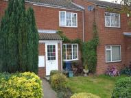 property in Littlewood, Stokenchurch...