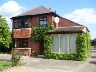 Shirley Dene North Carr Road Detached property for sale