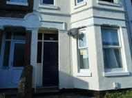 7 bed Terraced house to rent in Tennyson Road...