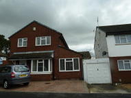4 bed Detached home to rent in Tamar Gardens, West End...