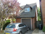 3 bed Detached property in Wolvesey Place...