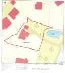 Plot for sale in Dorking Road, Tadworth...