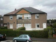 Cottage to rent in Chirnside Road...