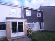 3 bedroom Terraced home to rent in Eider Avenue, Greenhills...