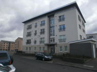 1 bedroom Flat to rent in St Andrews Close...
