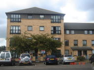 2 bedroom Flat in Wanlock Street, Govan...
