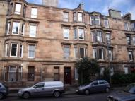 Flat to rent in Holmhead Place, Glasgow...