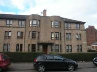 3 bed Flat to rent in Deanston Drive...