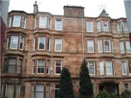 Flat in Holmhead Place, Glasgow...