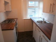 3 bedroom Cottage in Crofthill Road...