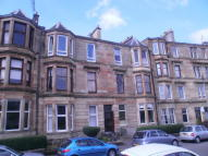 1 bedroom Flat to rent in Holmhead Crescent...