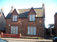 semi detached property to rent in Orchard Street...