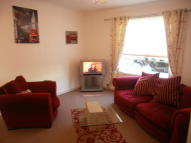 Cottage to rent in Garnock Street, Dalry...