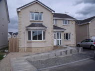 4 bedroom Detached house in Ladeside Gardens...