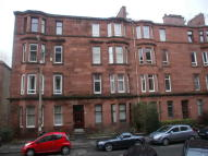 1 bedroom Flat to rent in Bolton Drive...