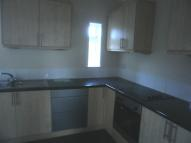 2 bedroom Cottage in Woodpark, Lesmahagow...