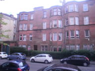 1 bed Flat to rent in Trefoil Avenue...