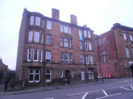 Langside Avenue Flat to rent