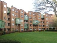 2 bed Apartment in The Crescent, Llandaff...