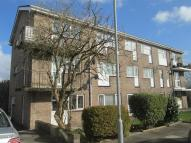 Apartment in Quarry Crescent, Cardiff