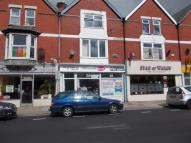 property to rent in Cowbridge Road East, Victoria Park, Cardiff
