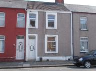 2 bedroom Terraced house for sale in Glynne st, Canton...