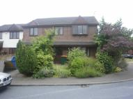 6 bed Detached home for sale in Mallards Reach...