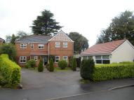 4 bed Detached home for sale in Cwrt Y Cadno, Cardiff