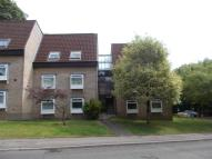 2 bed Flat to rent in Heol Isaf, Radyr, Cardiff