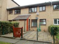 Flat in Forest View, Fairwater...