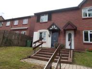 semi detached property in Canopus Close...