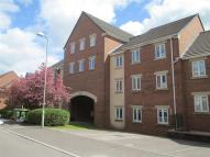 Apartment for sale in Fleming Walk...