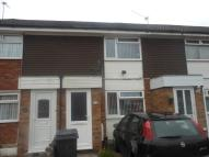 2 bedroom Terraced house to rent in Ascot Close, Cardiff