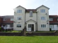 1 bedroom Apartment for sale in Bishop Hannon Drive...
