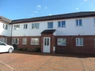 Apartment for sale in Redcliffe Avenue, Canton...