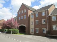 Apartment for sale in Flemming Walk...