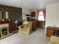 property for sale in Cowbridge Road East...