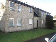 Studio flat in Jasper Close, Danescourt...
