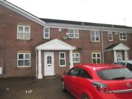 Apartment for sale in Wynnstay Close, Cardiff
