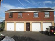 2 bed Country House for sale in Hart Place, Cardiff